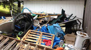 junk rubbish removal duabi
