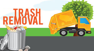 Trash-Removal-Services-Dubai